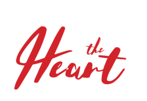 weighing-the-heart-words