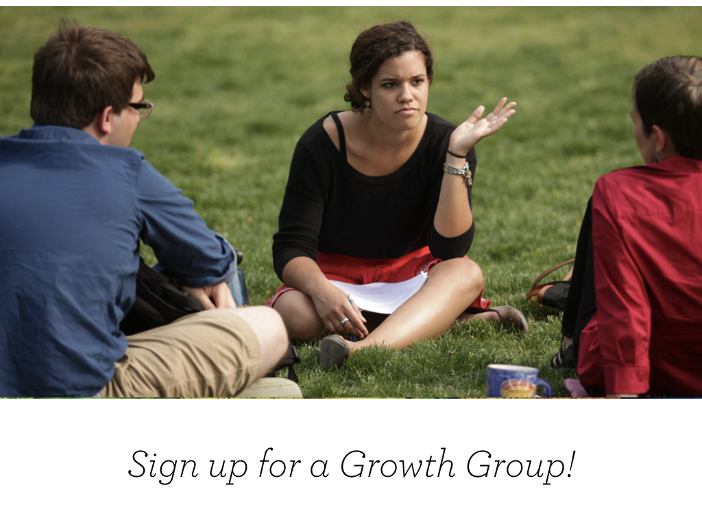 growth-groups-2017