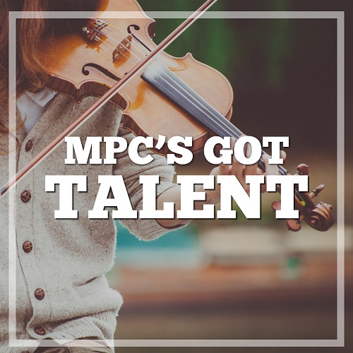 MPC's Got Talent | Jul 21, 2017