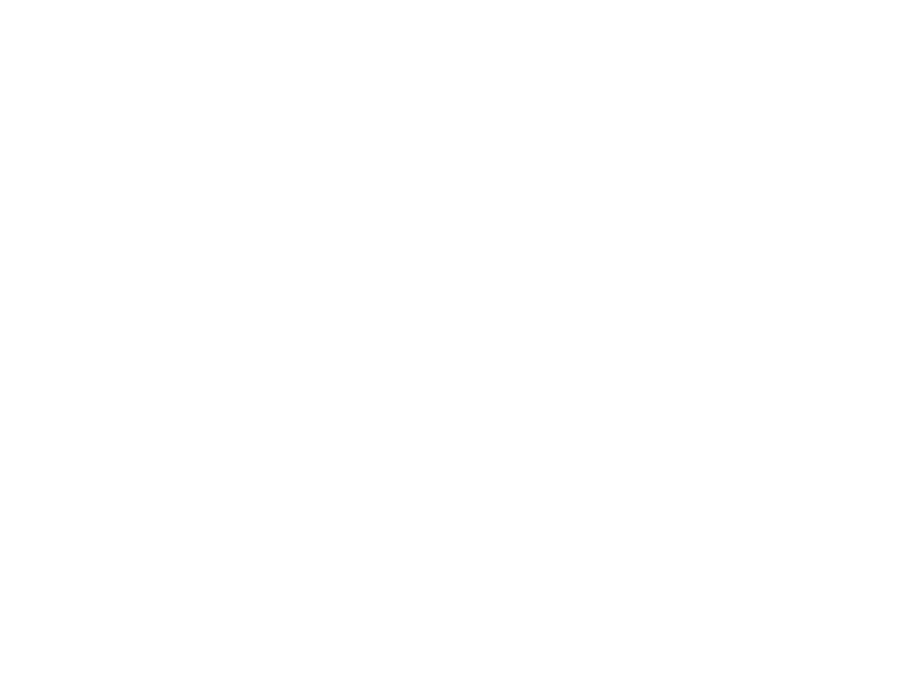Reformation Weekend - event title
